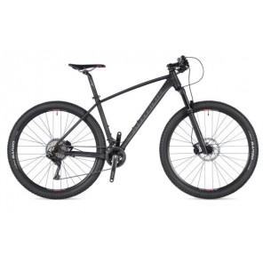 """VISION 29 19"""" czarno(mat)/czarny(mat), rower AUTHOR'19"""