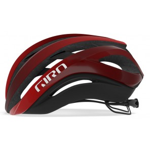 GIRO AETHER SPHERICAL MIPS kask szosowy