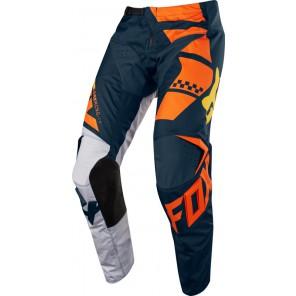 Fox Junior 180 Sayak spodnie