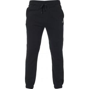 Spodnie Fox Lateral Black