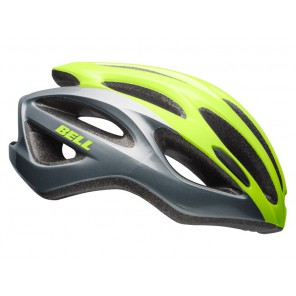 Kask szosowy BELL DRAFT speed gloss green slate roz. Uniwersalny (54–61 cm) (NEW)