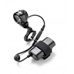 Hope Lampka przednia R1 LED Vision Epic EU (1 x 4 ogniwa)