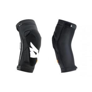 Ochraniacz na kolana SOLID L d3o