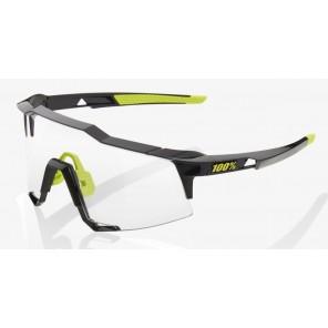 Okulary 100% SPEEDCRAFT