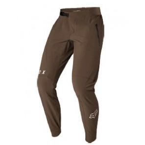Spodnie Fox Flexair Dirt 34