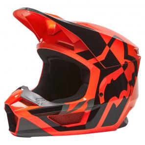 Kask FOX V1 Lux Orange