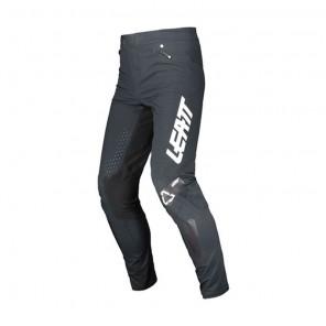 Spodnie LEATT Women MTB 4.0 Black