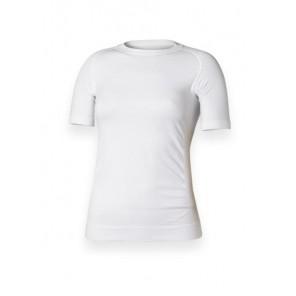 Accent ELENE koszulka