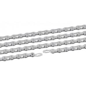 Łańcuch CONNEX  9SE 9rzęd. stal, 124 ogniwa, do E-bików