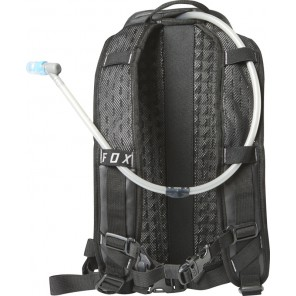 Plecak Fox Utility Hydration Pack Black (mały)