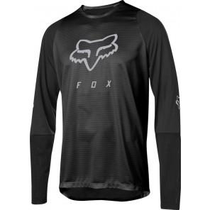 Fox Defend Foxhead jersey