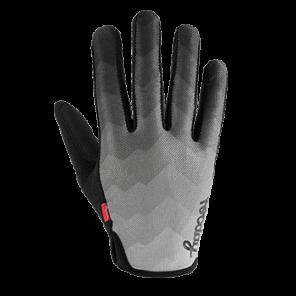 Rękawiczki FLOW