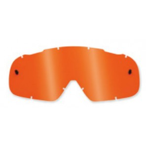 Szyba Do Gogli Fox Main Standard Orange