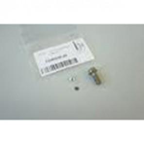FORMULA śruba odpowietrznika B4 SL / PRO+