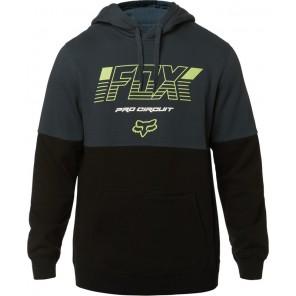 Fox Pro Circuit bluza