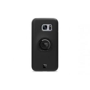 Etui QuadLock dla Samsung Galaxy S7