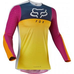 Fox Flexair Idol A1 jersey