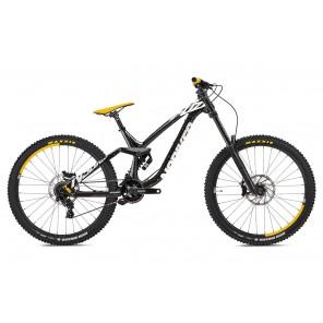 """NS Bikes Rower Fuzz 2 27.5"""" L"""