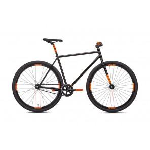 NS Bikes Analog rower 2019-S