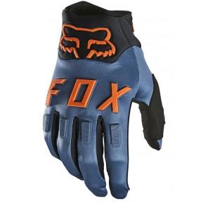 Fox Rękawiczki Legion Water Steel