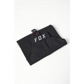 Torba na narzędzia FOX Tool Roll Black