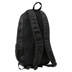 Plecak FOX 180 Moto Black Camo