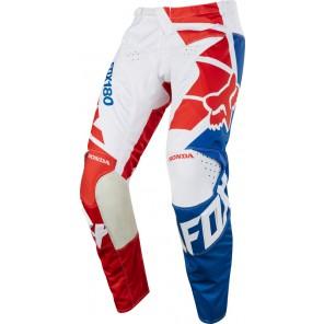 Fox 180 spodnie