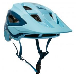 Kask FOX Speedframe Pro Sulphur Blue