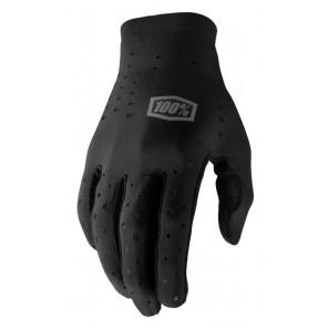 Rękawiczki 100% SLING Glove Black