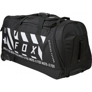 Torba FOX Shuttle Roller Rigz Black
