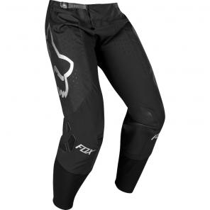 Fox Airline spodnie
