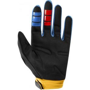 Fox Dirtpaw Czar rękawice