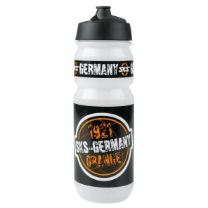 SKS-GERMANY Bidon SKS JET VALVE 750 ml