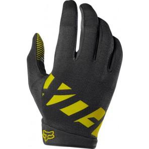 FOX 2018 Ranger rękawiczki