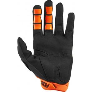 Rękawiczki FOX Pawtector pomarańczowy