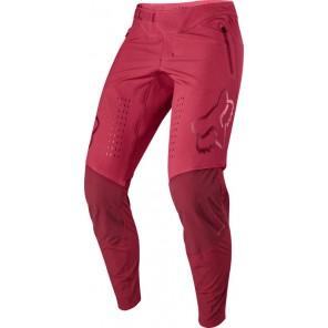 Fox Defend Kevlar spodnie