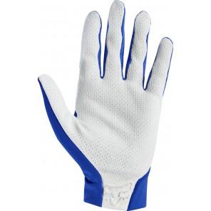 Rękawice Fox Flexair Blue