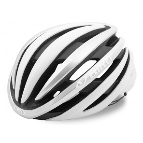 Kask szosowy GIRO CINDER INTEGRATED MIPS matte white roz. L (59-63 cm) (NEW)