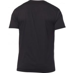 Fox Classic Premium koszulka