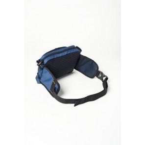 Torba na biodro FOX Hip Pack niebieski