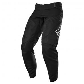 Spodnie FOX Legion czarny