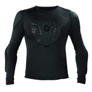 661 Sub Gear 2012 koszulka długi rękaw-S