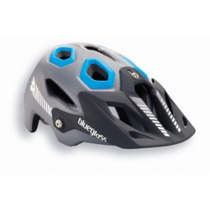 Bluegrass GOLDENEYES Kask MTB