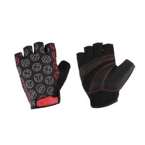 Accent ICON rękawiczki