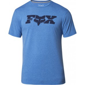 T-shirt Fox General Tech Heather Roy
