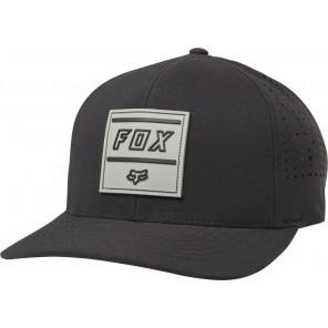 Czapka Z Daszkiem Fox Midway Flexfit