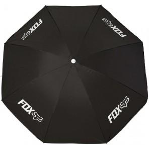 Parasol Fox No Fly Zone Black Os