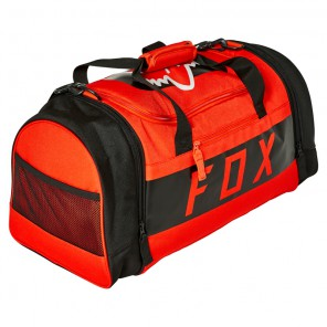Torba FOX Mirer 180 Duffle Red