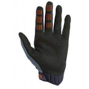 Fox Rękawiczki 360 Steel