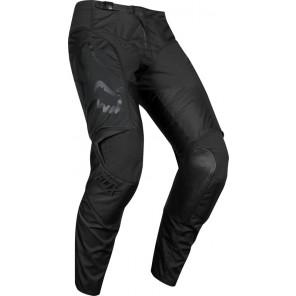 Spodnie Fox 180 Sabbath Black 34